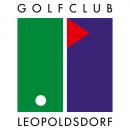 logo_leopoldsdorf_webseite